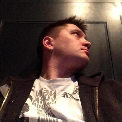 Having difficulties with install_deps sh on Kubuntu 18 04