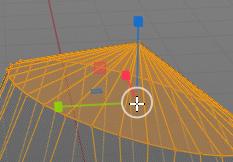 scale_tool_manipulator_circle