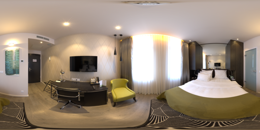 hotel_room_4k