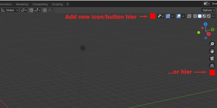 Affect pivot point in edit mode - User Feedback - Blender
