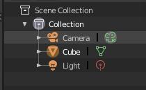 default_icons