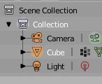 icon_inconsistency