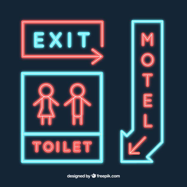 set-di-insegne-al-neon-per-un-motel_23-2147572246