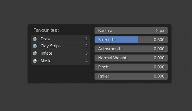 sculpt_context_menu