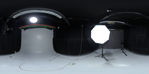 studio_small_03_4k