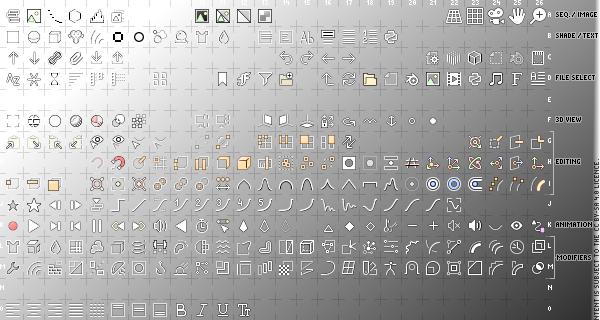 bitmapBG-0-0
