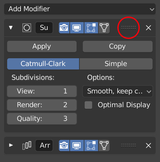 Papercut_modifier