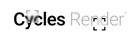 Logo%201
