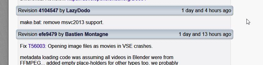 Error build : detect_msvc_classic cmd