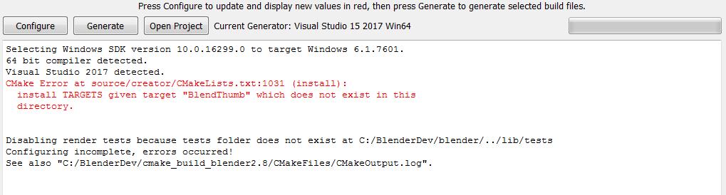 camke_build_error