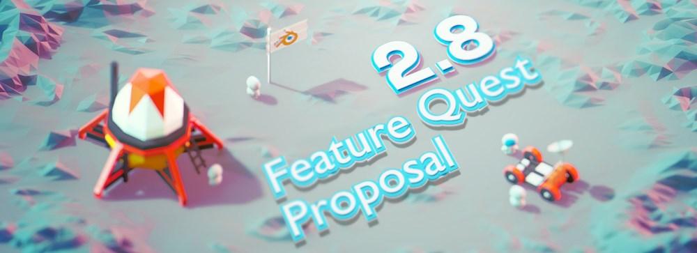 FeatureQuest2