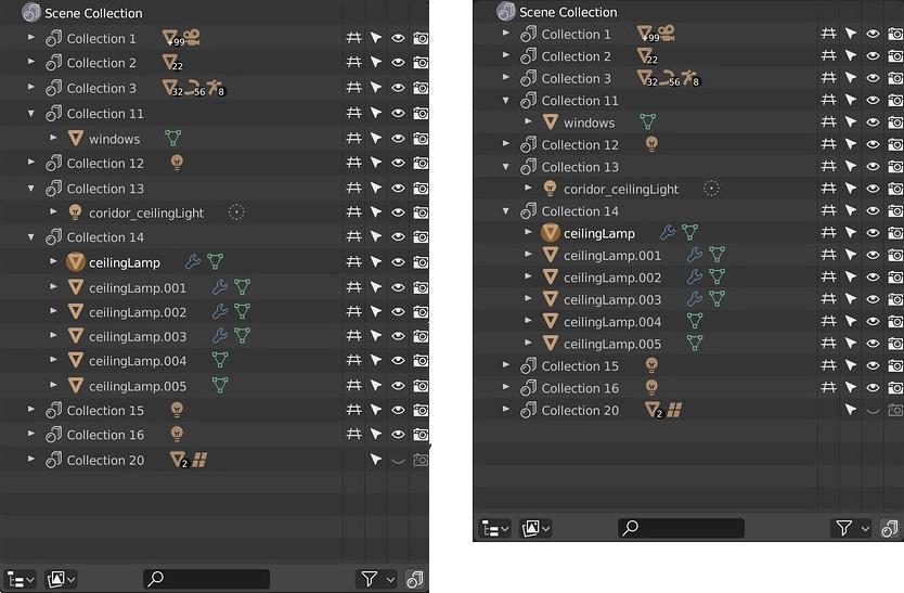Blender_Outliner_2_extra_Pixels_per_row