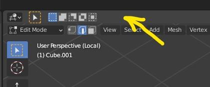 header_selection_modes