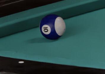 Pool table_031