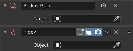 blender_UI_screenhot_Constr-Mod_1